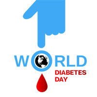 около 350 миллионов человек во всем мире страдают от нарушения обмена веществ