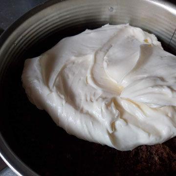 III.2. собрать торт