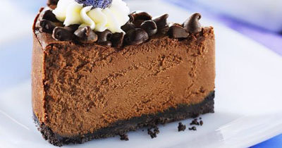 Творожный пирог рецепт