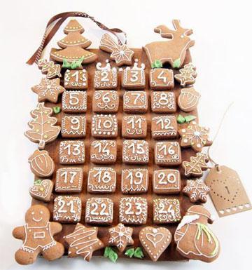 календарь на декабрь месяц