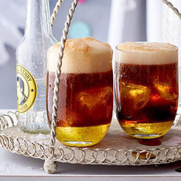 кофе можно использоваться приготовления напитков с кофе и десертов