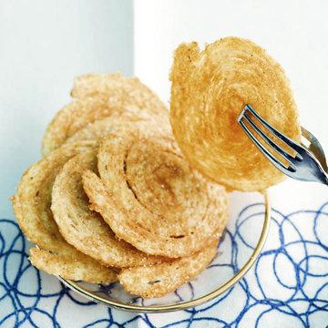 Креативное печенье рецепт Arlett