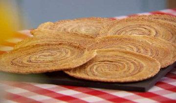 Печенье Arlett
