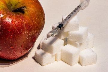 Показания к применению диеты