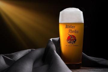 Домашние дрожжи рецепт с пивом