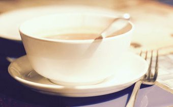 Как приготовить овощной суп - 7 вкусных и полезных рецептов