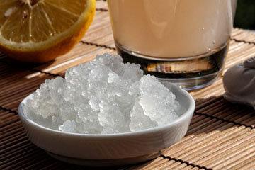 рецепт с водным кефиром