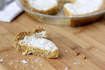 Как испечь самый вкусный пирог