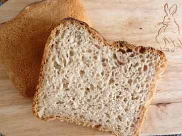 Ломоть хлеба 1