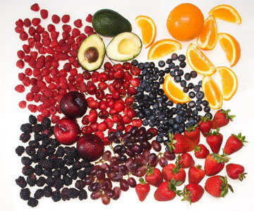 Пироги готовят со свежими или консервированными фруктами