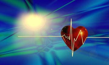 Выраженность клинических симптомов сердечной недостаточности определяет тактику лечения