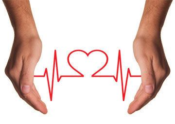 Диеты для людей с заболеваниями сердечно-сосудистой системы