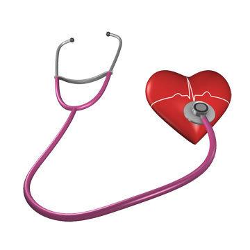 Заболевания системы кровообращения и лечебное питание