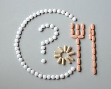 Лечебное питание (диетотерапия) при заболеваниях органов кровообращения