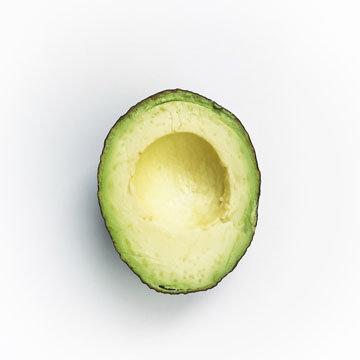 24a. Как хранить авокадо