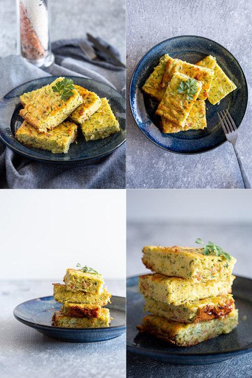 Как приготовить запеканку с сыром в духовке 2
