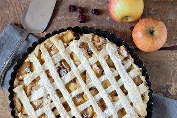 apple-pie