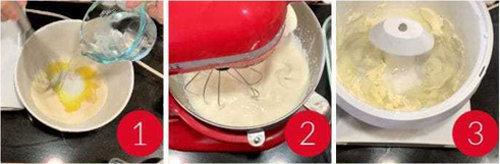 Как приготовить чизкейк с печеньем без выпечки 1
