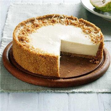 Классический чизкейк рецепт без выпечки со сливочным сыром