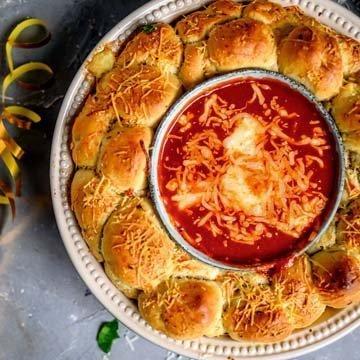Сыр в духовке рецепты