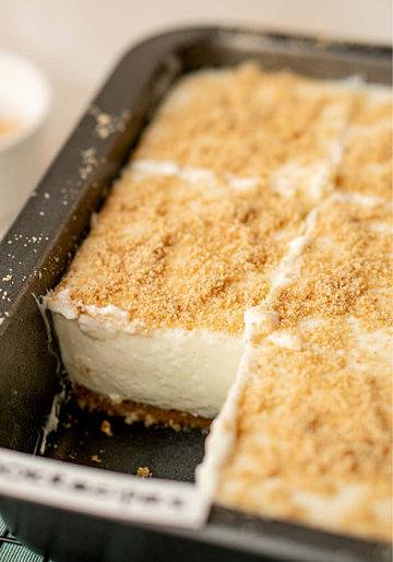 No-Bake-Classic-Woolworth-Cheesecake1