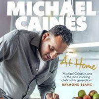 Michael_caines