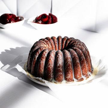 HOT-MILK-CAKE