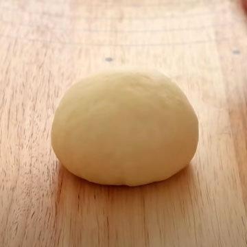 Формовка хлеба 3