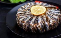 Как готовить плов в духовке