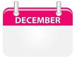 12. Декабрь